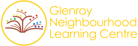 Glenroy Neighbourhood Learning Centre Inc